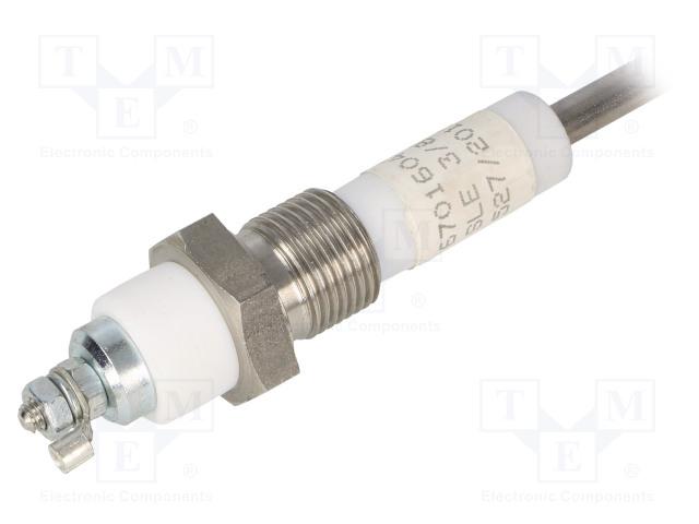 LOVATO ELECTRIC 31CGL12510 - Tasosäätimen anturi