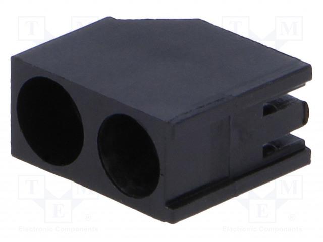 FIX&FASTEN FIX-LED-528 - Objímka diody LED