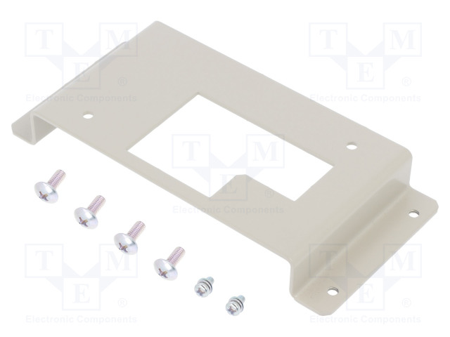 OMRON 900-192-933-001 - Mounting kit for control panel