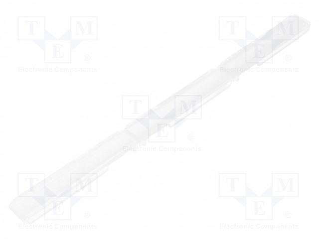 LEDIL F14304_FLORENCE-1R-Z90 - LED lens