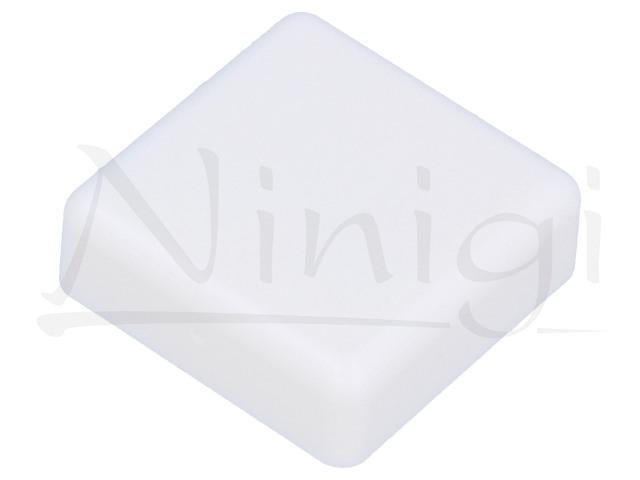TACT-2BSWH NINIGI, Hmatník