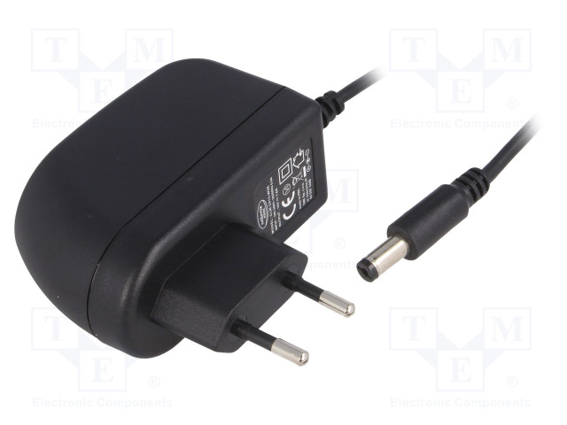 CELLEVIA POWER CLW-1515-W2E - Power supply: switched-mode