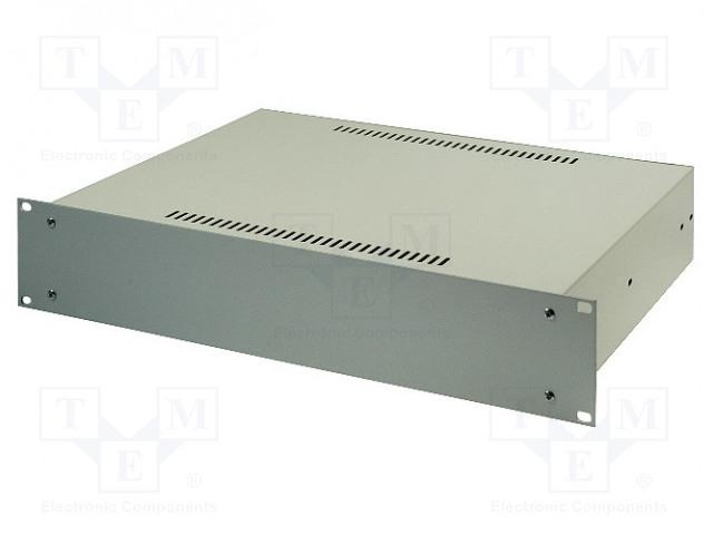 """RETEX P32180022 - Obudowa: w standardzie 19"""""""