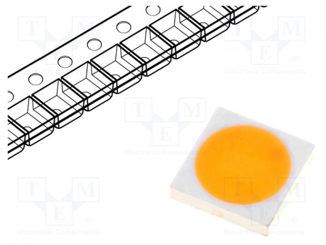 LITEON LTW-3030BSL30 - LED