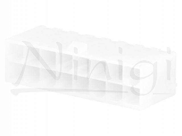 N42GP-16 NINIGI, Buchse