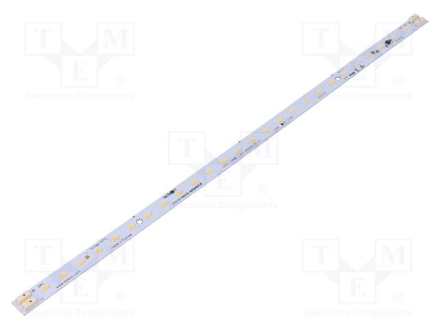 Ledxon LRALL-SW940-24V-28S103-20-IC - LED-Leiste