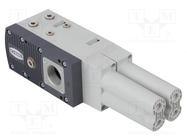 SCHMALZ SBPL-75-HV - Ejector