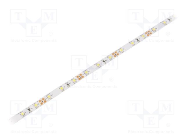 TRON 00202061 - LED-Band