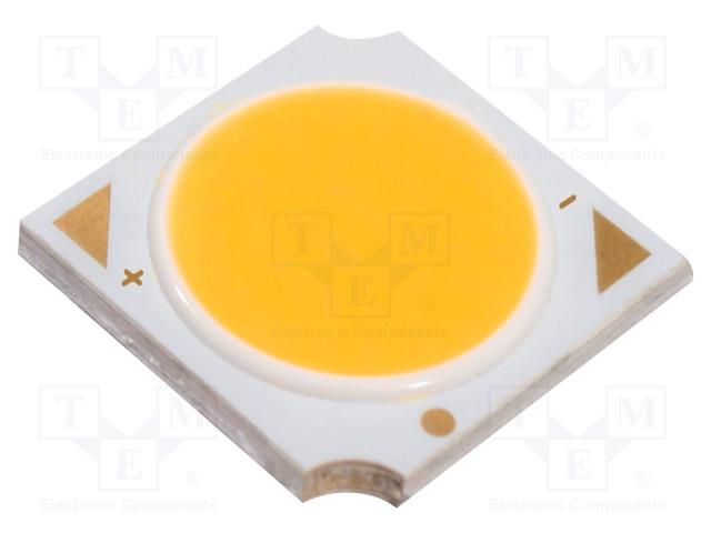ProLight Opto PACE-28FWL-BC4P - LED výkonová