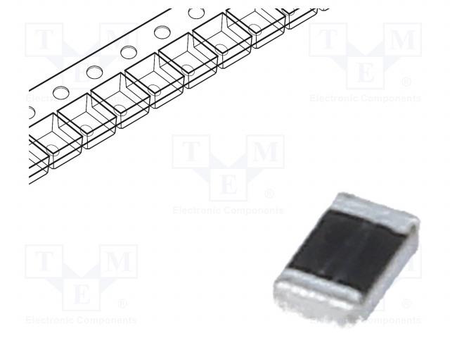 Ethertronics/AVX 1001312 - Antenni