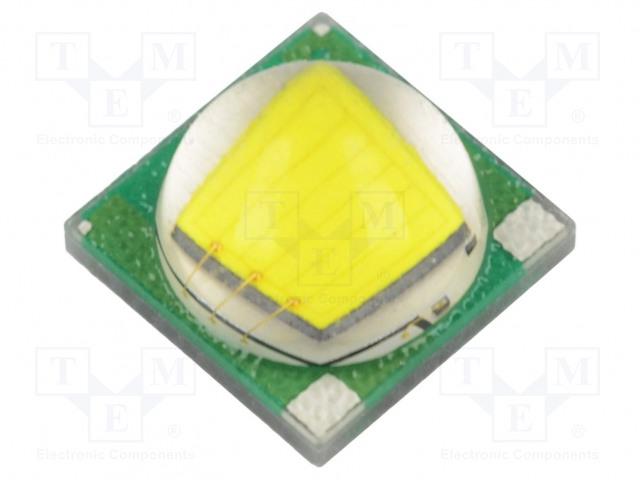 CREE XBDAWT-02-0000-00000LDE4 - LED výkonová