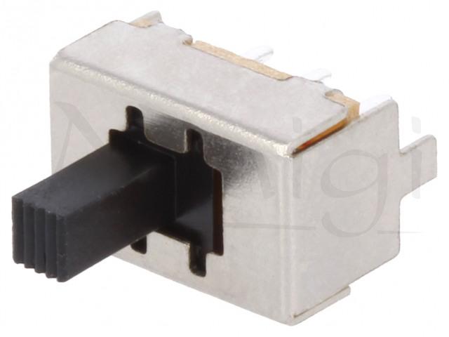SS22F03-G6 NINIGI, Switch