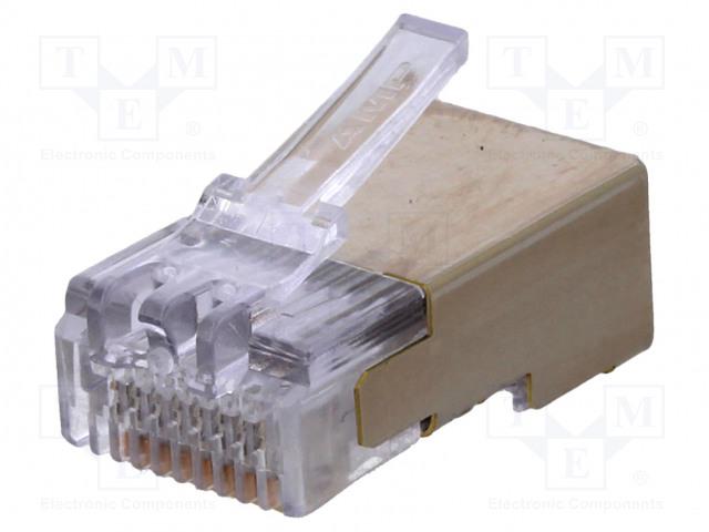 CommScope 6-569530-2 - Plug