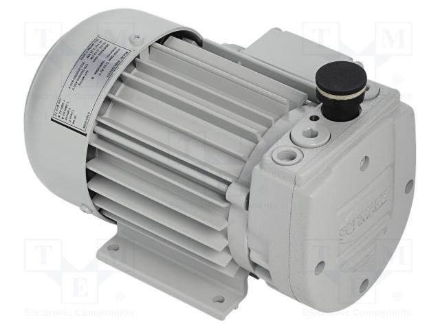 SCHMALZ EVE-TR-8-AC3 - Oil-free pump