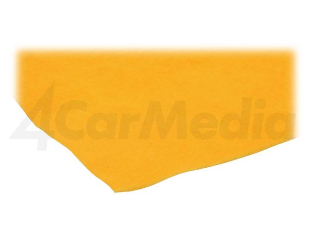 CLT.30.007 4CARMEDIA, Čalounická tkanina