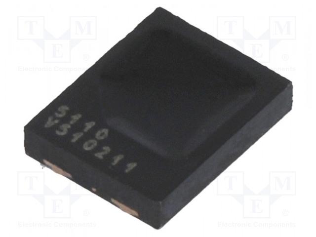 VISHAY VEMD5110X01 - PIN photodiode