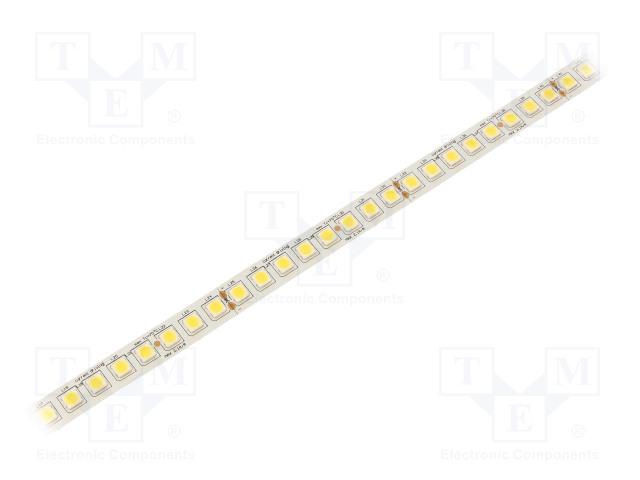 TRON 00205192 - LED tape