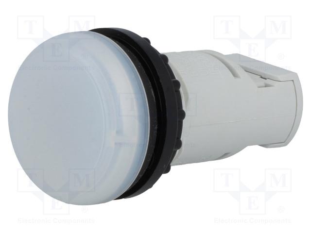 EATON ELECTRIC M22-LC-W - Kontrolka