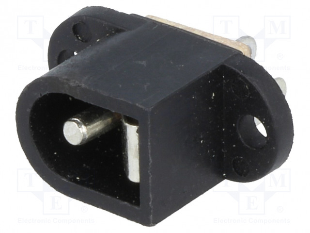 PC-010 - Socket