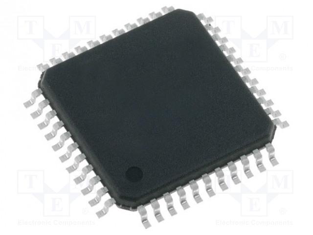 ZILOG Z8F3221AN020SG - Mikrokontrolér