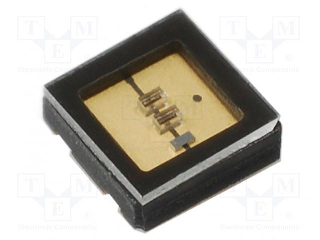 LUMEX SML-LXF3535UVCC10 - LED