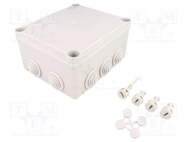 ABB 1SL0824A00 - Obudowa: elektroinstalacyjna