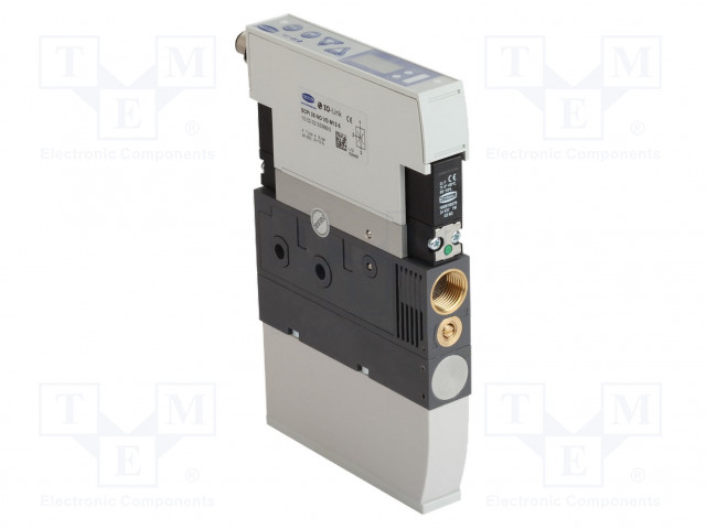 SCHMALZ SCPI-25-NO-VD-M12-5 - Ejector