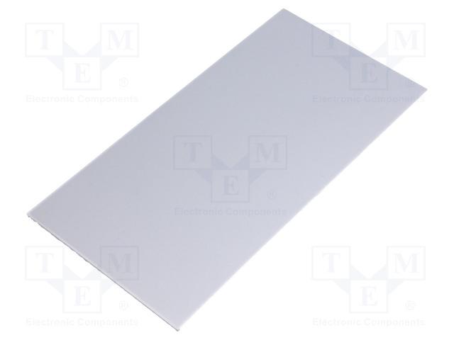 BOPLA 87412100 - Panel przedni
