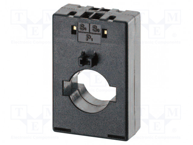 CROMPTON - TE CONNECTIVITY M63N750/5A - Current transformer