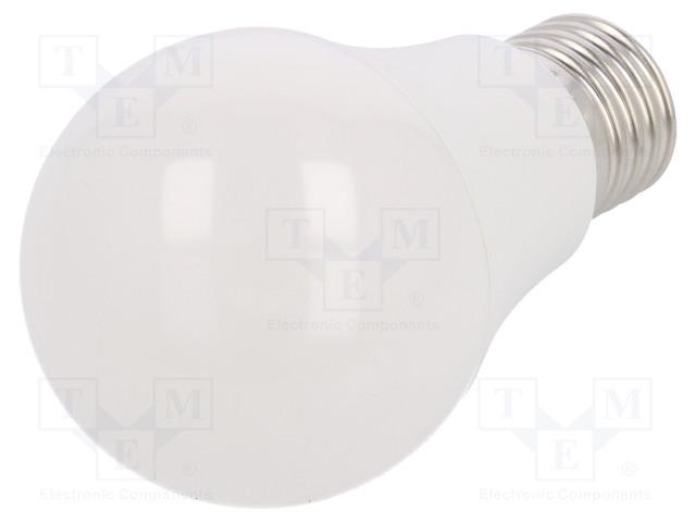 V-TAC SKU 156 - Žárovka LED