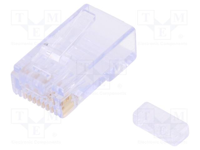 MOLEX 44915-0001 - Pistoke