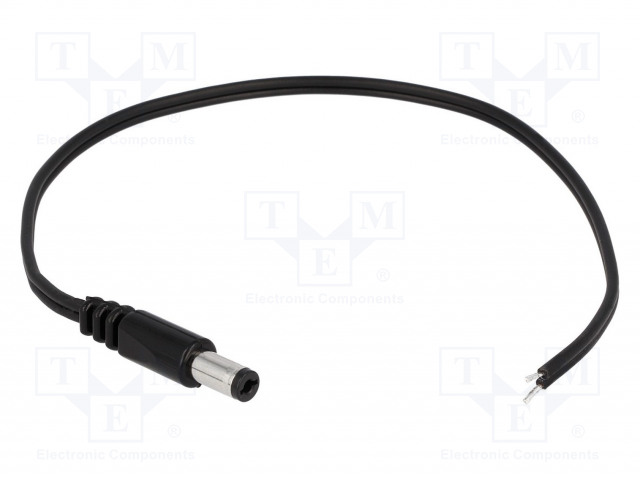 BQ CABLE DC.CAB.2200.0300 - Kabel