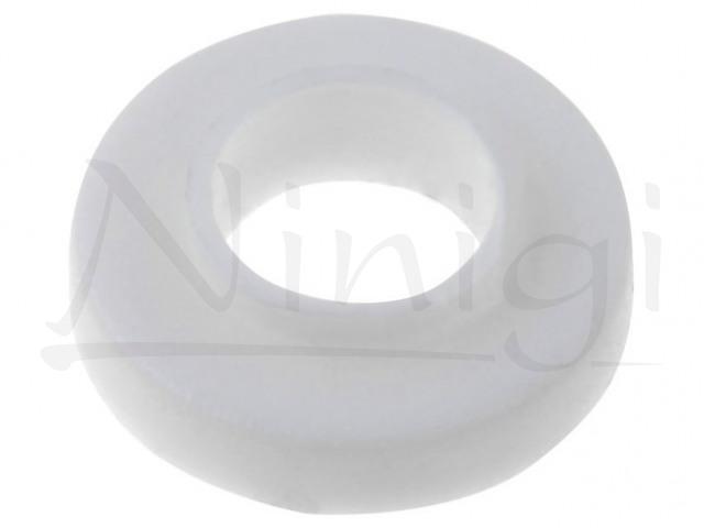 NIPPEL-TO220/1 NINIGI, Cilindor aislante