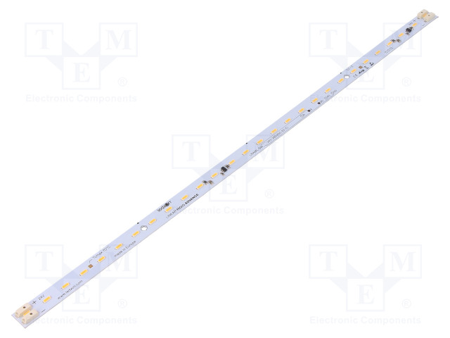 Ledxon LRAML-SW930-24V-28S103-20-IC - LED-Leiste