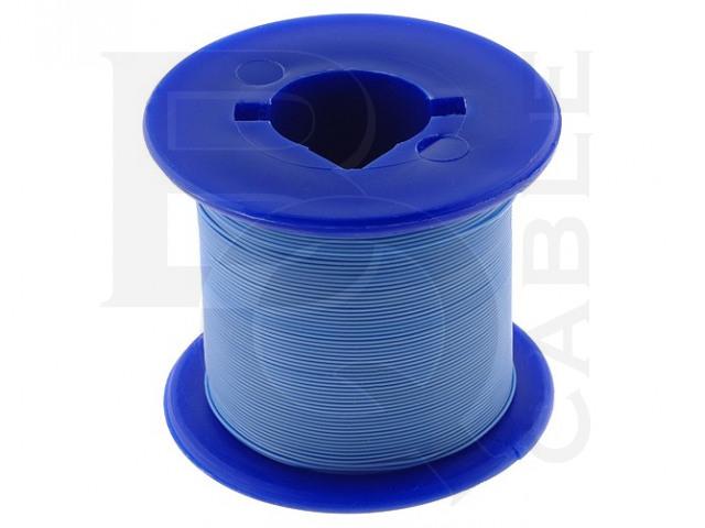 KYNAR-BL/100 BQ CABLE, Leitungen