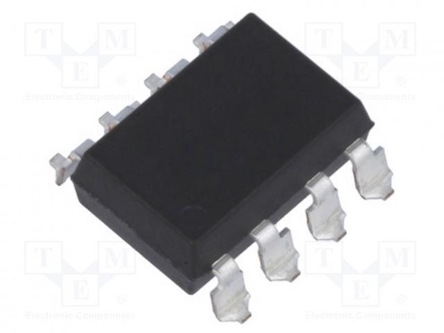 Infineon (IRF) PVI5033RS-TPBF - Optočlen