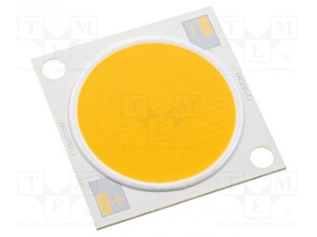CITIZEN ELECTRONICS CLL042-1218A5-503M1A2 - LED mocy