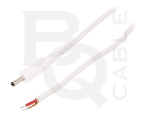DC.CAB.0711.0150 BQ CABLE, Kabel