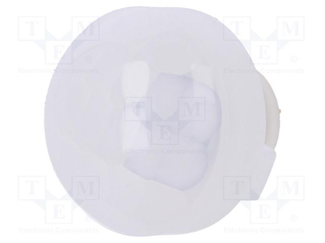 PANASONIC EKMC1603111 - Sensor: motion