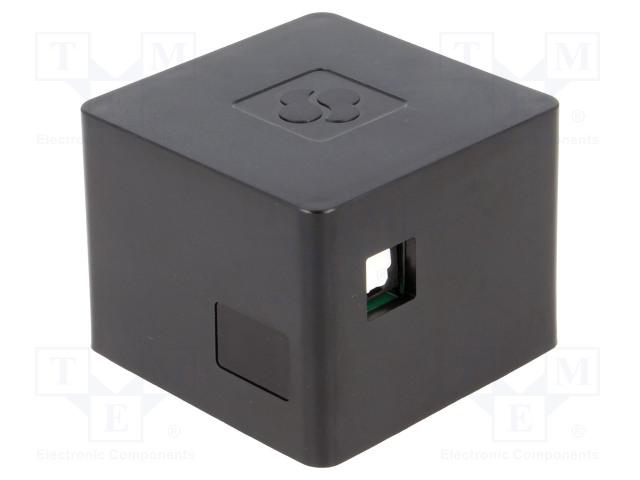 SOLIDRUN CUBOX-I4 PRO + WIFI/BT - Jednodeskový počítač