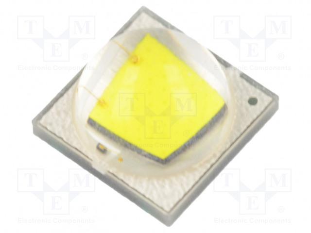 CREE XMLBWT-02-0000-0000T50E2 - LED výkonová