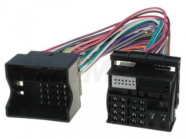 80315 4CARMEDIA, Adapter