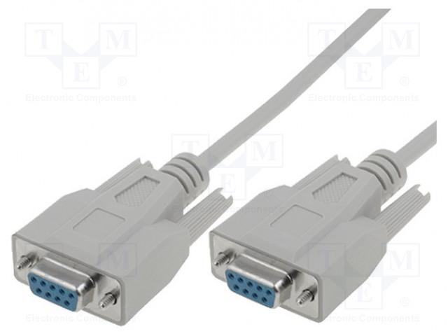 ASSMANN AK-610106-050-E - Kabel