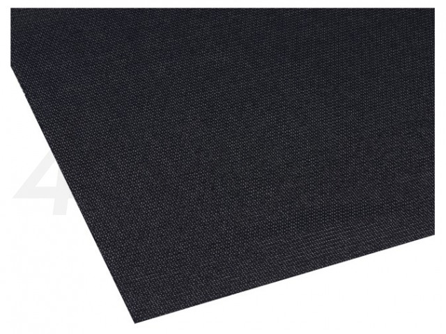 CLT.30.106 4CARMEDIA, Acoustic cloth