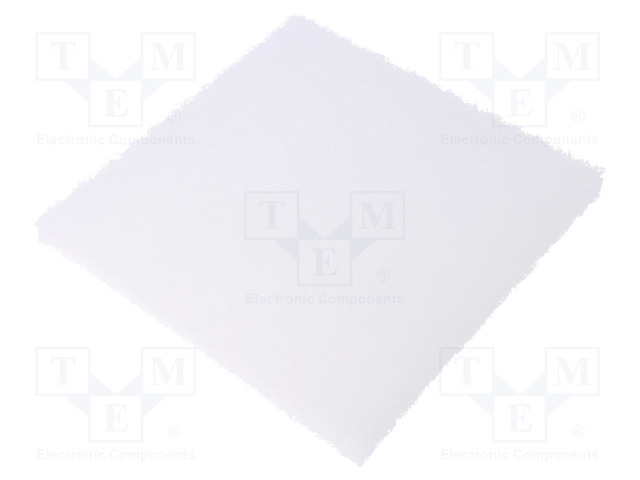STEGO 08602.0-00 - Příslušenství pro vent: filtr