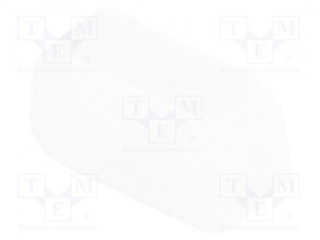 KSS WIRING HR-9M - Suojakansi