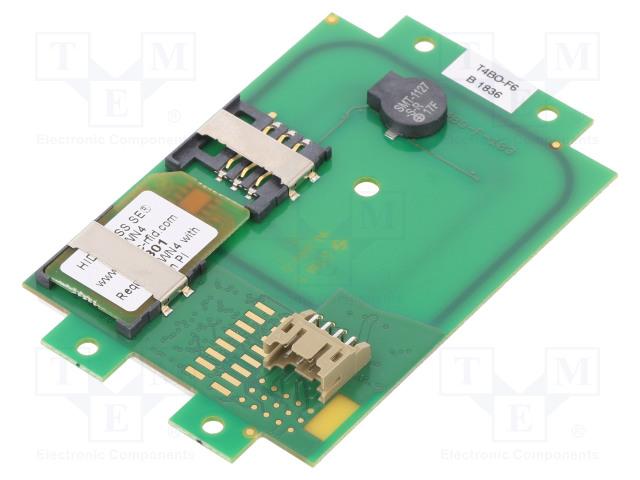 ELATEC TWN4 MULTITECH 2-PI - RFID reader