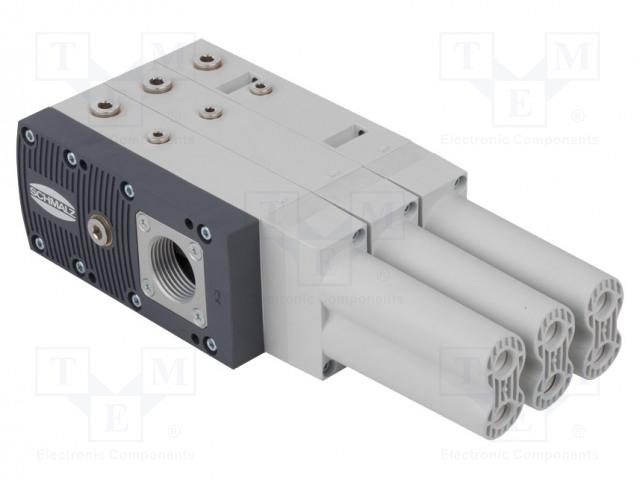 SCHMALZ SBPL-150-HV - Ejector