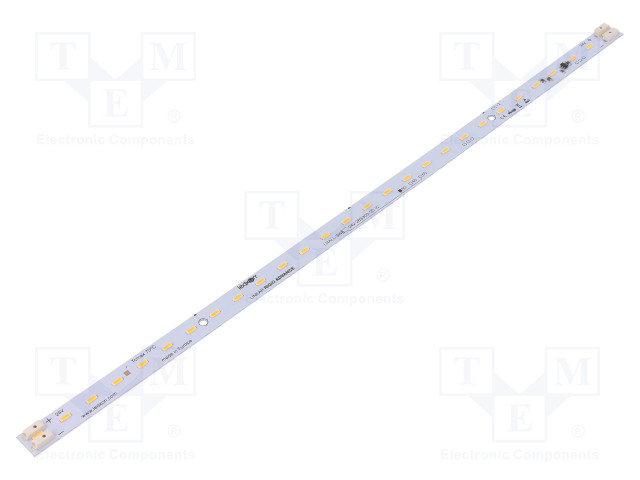 Ledxon LRALL-SW830-24V-28S103-20-IC - LED-Leiste