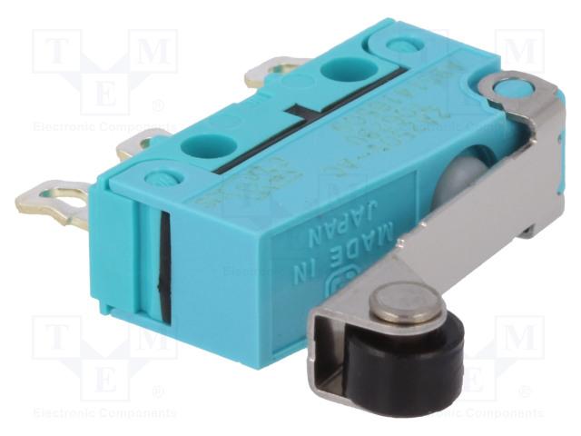 PANASONIC ABS1416509 - Mikrospínač SNAP ACTION